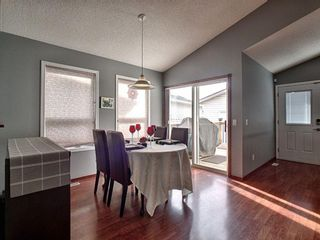 Photo 8: 15 Erin Link SE in Calgary: Erin Woods Detached for sale : MLS®# A1036964