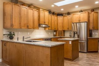 Photo 17: 256 EVERGREEN Plaza SW in Calgary: Evergreen House for sale : MLS®# C4144042