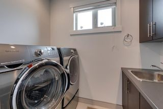 Photo 16: 2448 30 Avenue SW in Calgary: Richmond Semi Detached for sale : MLS®# A1078735