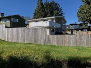 Photo 45: 1510 Helen Rd in : PA Ucluelet House for sale (Port Alberni)  : MLS®# 870066