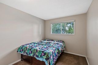 Photo 17: 4772 Rundlehorn Drive NE in Calgary: Rundle Detached for sale : MLS®# A1144252