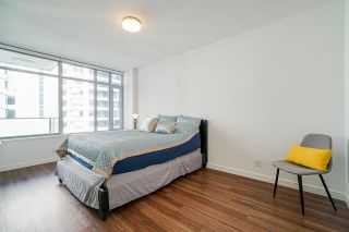 """Photo 11: 413 1661 QUEBEC Street in Vancouver: Mount Pleasant VE Condo for sale in """"Voda"""" (Vancouver East)  : MLS®# R2408095"""