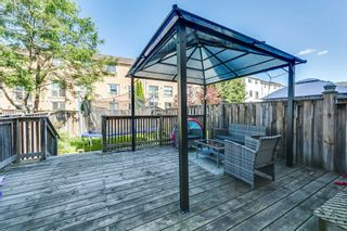 Photo 35: 22 Barkdale Way in Whitby: Pringle Creek House (2-Storey) for sale : MLS®# E5369358