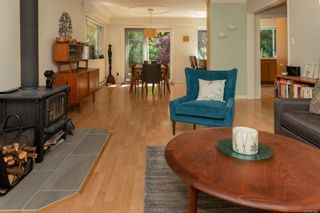 Photo 10: 118 Woodhall Pl in : GI Salt Spring House for sale (Gulf Islands)  : MLS®# 874982
