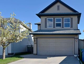 Main Photo: 132 Somerglen Common SW in Calgary: Somerset Detached for sale : MLS®# A1110420