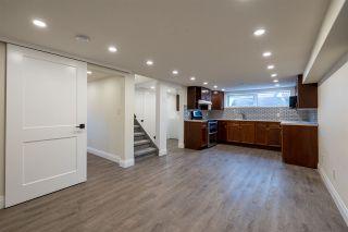 Photo 27: 6702 106 Street in Edmonton: Zone 15 House for sale : MLS®# E4230972