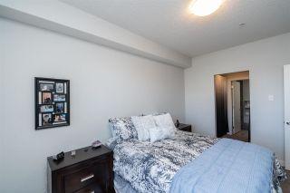 Photo 14: 220 10523 123 Street in Edmonton: Zone 07 Condo for sale : MLS®# E4243821