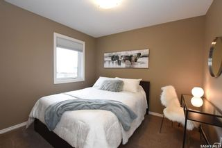 Photo 30: 5310 Watson Way in Regina: Lakeridge Addition Residential for sale : MLS®# SK808784