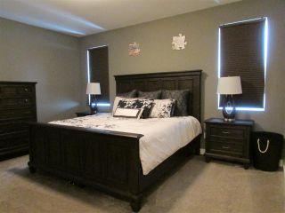 Photo 11: 11124 88 Street in Fort St. John: Fort St. John - City NE House for sale (Fort St. John (Zone 60))  : MLS®# R2267649