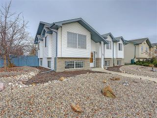 Photo 34: 191 STRATHAVEN Crescent: Strathmore House for sale : MLS®# C4088087