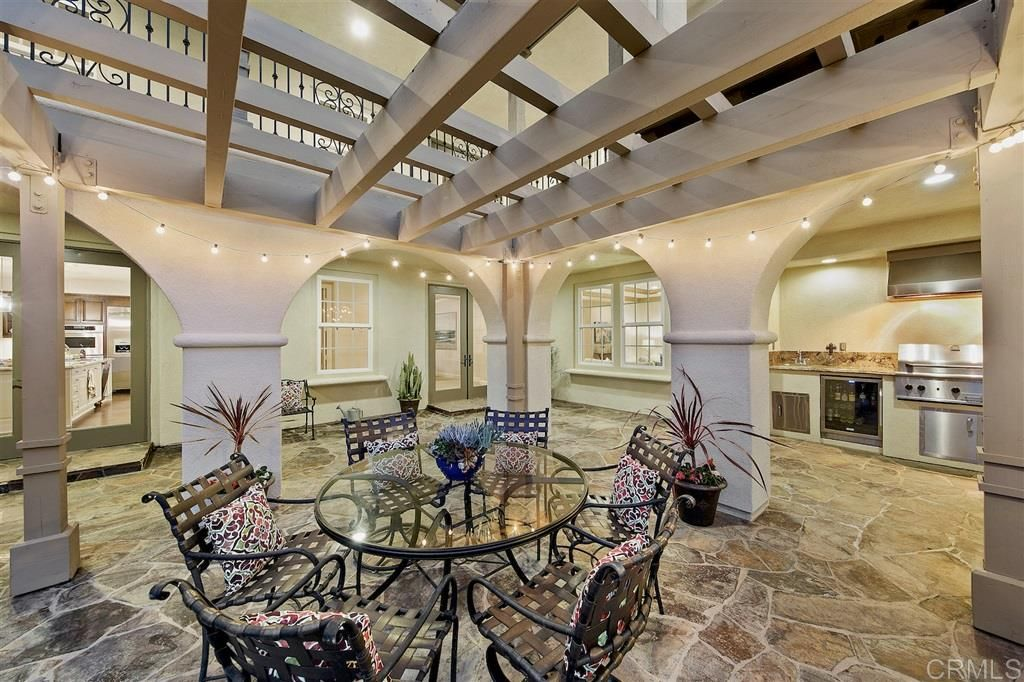 Photo 12: Photos: CARLSBAD SOUTH House for sale : 5 bedrooms : 6928 Sitio Cordero in Carlsbad
