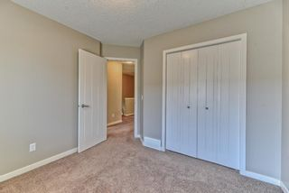 Photo 19: 539 Panatella Walk NW in Calgary: Panorama Hills Row/Townhouse for sale : MLS®# A1125854