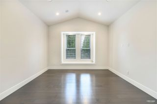 Photo 16: 7418 STANLEY STREET in Burnaby: Buckingham Heights House for sale (Burnaby South)  : MLS®# R2514482