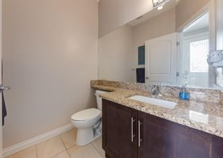 Photo 16: 102 Bayview Street SW: Airdrie Detached for sale : MLS®# A1088246