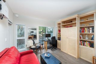 Photo 12: 205 767 Tyee Rd in : VW Victoria West Condo for sale (Victoria West)  : MLS®# 876419