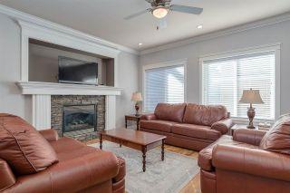 Photo 10: 15032 60 Avenue in Surrey: Sullivan Station House for sale : MLS®# R2315319