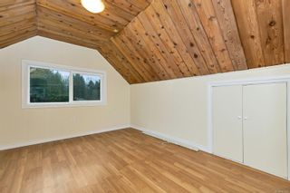Photo 12: 4325 Cowichan Lake Rd in : Du West Duncan House for sale (Duncan)  : MLS®# 861635