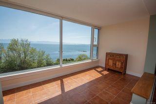 Photo 8:  in Victoria: Vi James Bay Condo for sale : MLS®# 876290