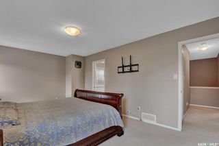 Photo 16: 2627 ROTHESAY Crescent in Regina: Windsor Park Residential for sale : MLS®# SK825817