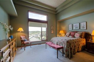Photo 19: 3100 SIGNAL HILL Drive SW in Calgary: Signal Hill House for sale : MLS®# C4182247