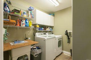 Photo 42: 6180 Thomson Terr in : Du East Duncan House for sale (Duncan)  : MLS®# 877411