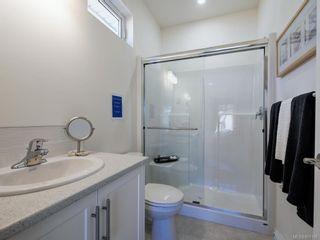 Photo 18: 2407 Fern Way in : Sk Sunriver House for sale (Sooke)  : MLS®# 861198