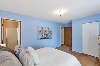Photo 16: 6336 172 Street in Cloverdale: Cloverdale BC House for sale : MLS®# R2620518