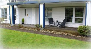 "Photo 4: 111 4955 RIVER Road in Delta: Neilsen Grove Condo for sale in ""Shorewalk"" (Ladner)  : MLS®# R2150658"