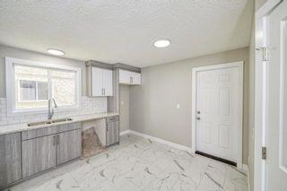Photo 7: 328 FALTON Drive NE in Calgary: Falconridge Detached for sale : MLS®# C4301347