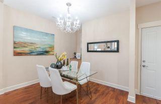 "Photo 8: 30 6300 BIRCH Street in Richmond: McLennan North Townhouse for sale in ""SPRINGBROOK ESTATES"" : MLS®# R2333593"