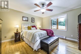 Photo 15: 4 Grant Place in St. John's: House for sale : MLS®# 1237197