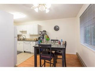 """Photo 8: 204 3035 CLEARBROOK Road in Abbotsford: Abbotsford West Condo for sale in """"Rosewood Gardens"""" : MLS®# R2515086"""