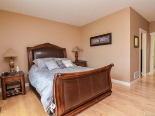Photo 38: 3396 Willow Creek Rd in CAMPBELL RIVER: CR Willow Point House for sale (Campbell River)  : MLS®# 724161