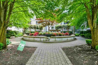 "Photo 24: 234 13321 102A Avenue in Surrey: Whalley Condo for sale in ""AGENDA"" (North Surrey)  : MLS®# R2575620"