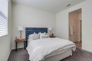 Photo 14: IMPERIAL BEACH Condo for sale : 3 bedrooms : 522 Shorebird Way