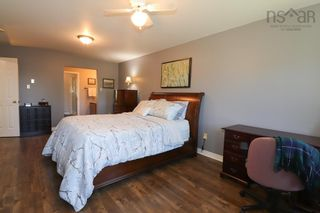 Photo 21: 55 Granville Road in Bedford: 20-Bedford Residential for sale (Halifax-Dartmouth)  : MLS®# 202123532