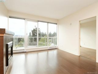Photo 5: 516 2745 Veterans Memorial Pkwy in VICTORIA: La Mill Hill Condo for sale (Langford)  : MLS®# 823706