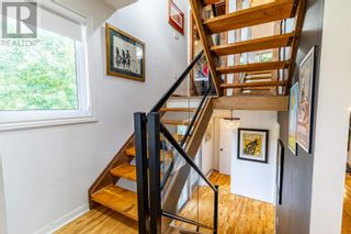 Photo 9: 7 Advana Drive in Charlottetown: House for sale : MLS®# 202125795