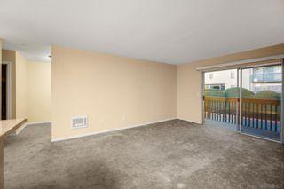Photo 2: OCEANSIDE Condo for sale : 1 bedrooms : 432 Edgehill Ln #14
