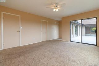 Photo 30: 1775 Barrett Dr in NORTH SAANICH: NS Dean Park House for sale (North Saanich)  : MLS®# 840567