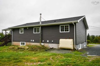 Photo 26: 8 Club Road in Hatchet Lake: 40-Timberlea, Prospect, St. Margaret`S Bay Residential for sale (Halifax-Dartmouth)  : MLS®# 202121836