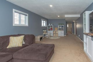 Photo 20: 421 Big Springs Drive SE: Airdrie Detached for sale : MLS®# A1099783