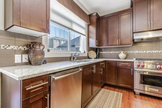 Photo 7: 117 PANATELLA Green NW in Calgary: Panorama Hills Detached for sale : MLS®# A1080965