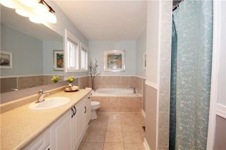Photo 6: 2 Mikayla Crest in Whitby: Brooklin House (2-Storey) for sale : MLS®# E3359308