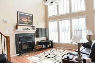 Photo 25: 46 Lakeside Drive in Kipabiskau: Residential for sale : MLS®# SK859228