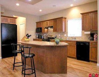 Photo 2: 18118 66 AV in Surrey: Cloverdale BC House for sale (Cloverdale)  : MLS®# F2602687
