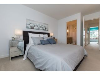 "Photo 13: 12 6450 187 Street in Surrey: Cloverdale BC Townhouse for sale in ""HILLCREST"" (Cloverdale)  : MLS®# R2294761"