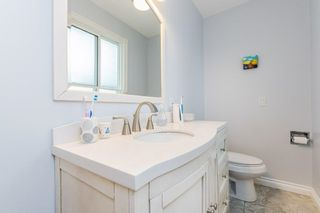 Photo 27: 11208 36 Avenue in Edmonton: Zone 16 House for sale : MLS®# E4249289