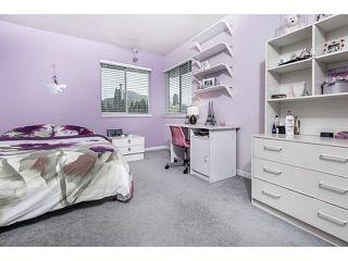Photo 16: 12486 204TH ST in Maple Ridge: Northwest Maple Ridge House for sale : MLS®# V1117231
