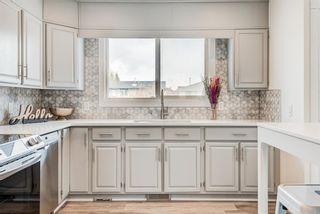 Photo 9: 216 Pinecrest Crescent NE in Calgary: Pineridge Detached for sale : MLS®# A1098959
